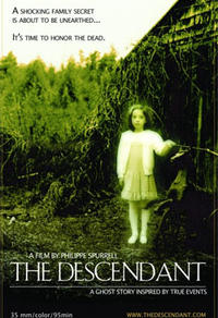 The Des­cen­dant
