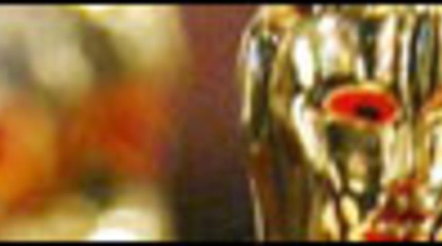 Oscars 2005 : Les oubliés