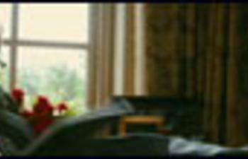 Bande-annonce du film W. du réalisateur Oliver Stone