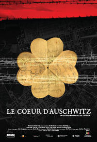 Le coeur d'Auschwitz