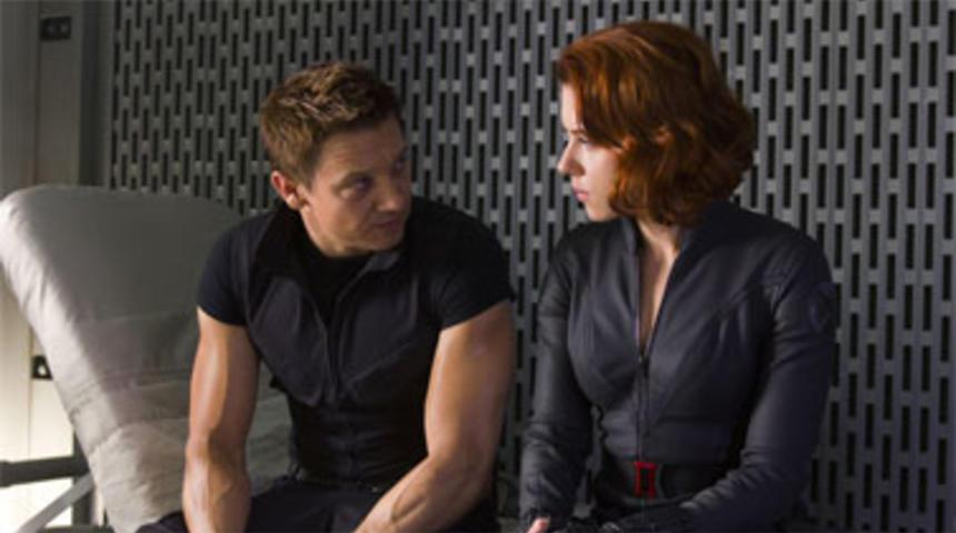 The Avengers établit un nouveau record au Québec
