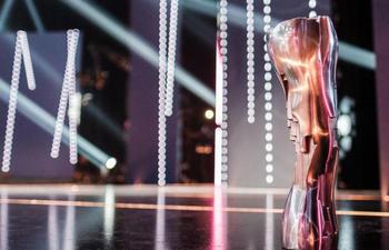 Voici les nominations du Gala Québec Cinéma 2021