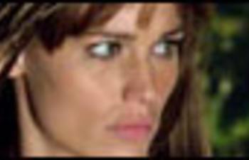 Jennifer Garner a un nouveau projet