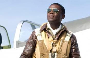David Oyelowo pourrait incarner Sugar Ray Robinson dans Sweet Thunder