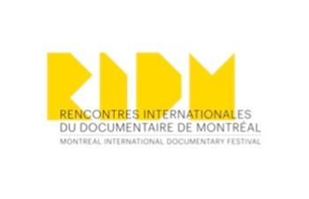 RIDM 2013 : Huit nouveaux titres s'ajoutent à la programmation