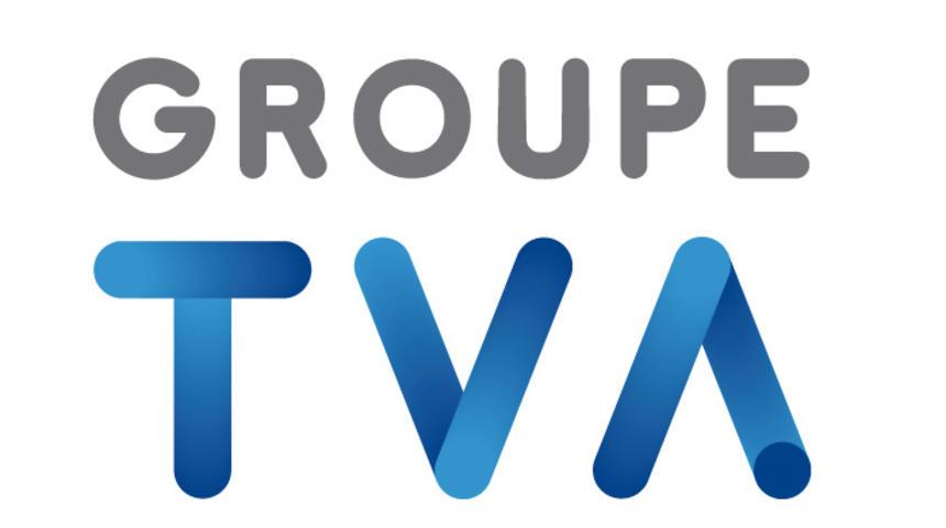 Groupe TVA fait l'acquisition des actifs de Vision Globale