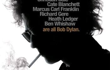 Décoder Bob Dylan