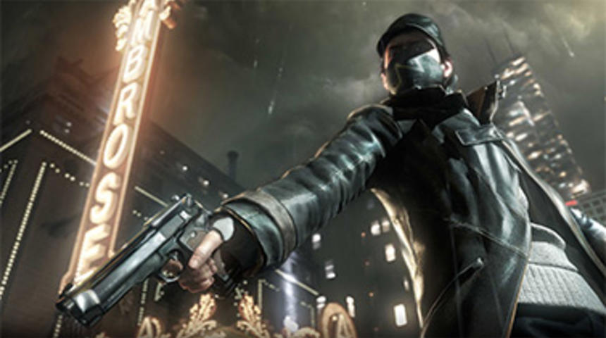 Sony, New Regency et Ubisoft s'allient pour Watch Dogs