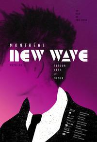 Montréal New Wave
