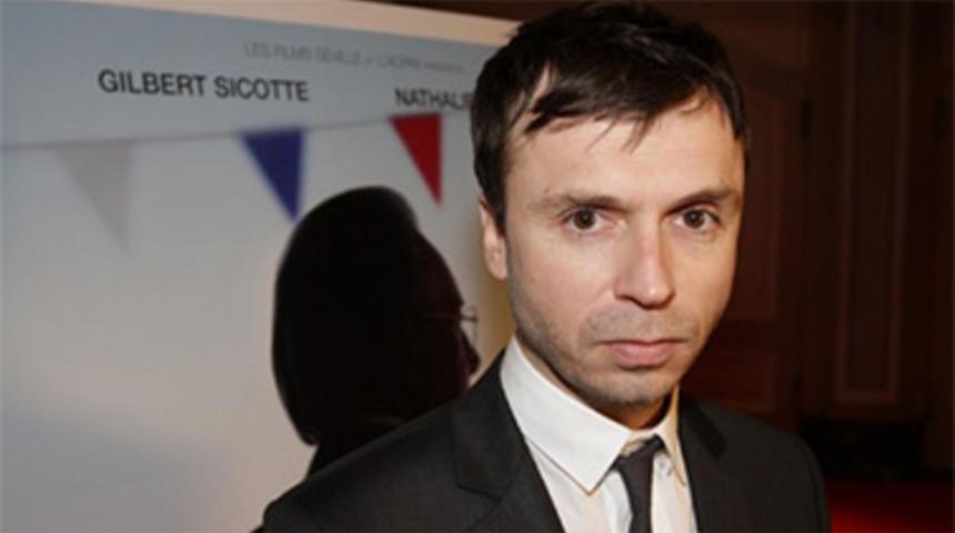 Sébastien Pilote tourne Le démantèlement