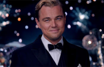 Leonardo DiCaprio pourrait jouer Rasputin