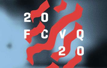 Dévoilement de la programmation du FCVQ 2020