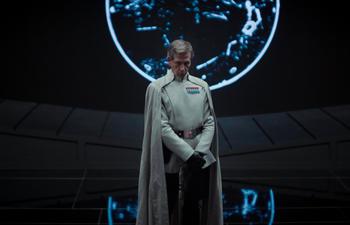 Des réactions positives des fans suite au dévoilement de la nouvelle bande-annonce de Rogue One