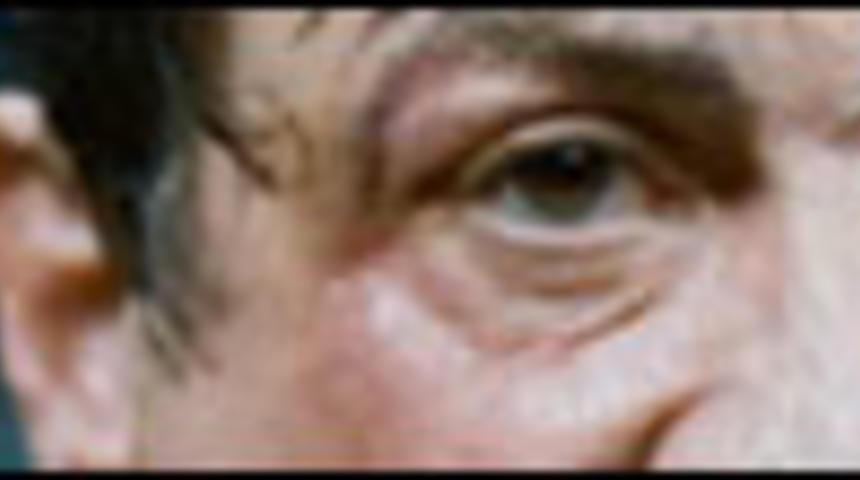 Bande-annonce : Rocky Balboa remonte sur le ring