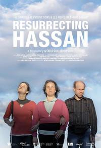 La résurrection d'Hassan