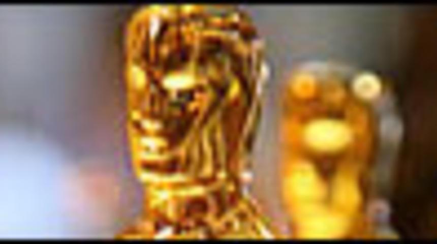 Oscars 2009 : Le processus est enclenché