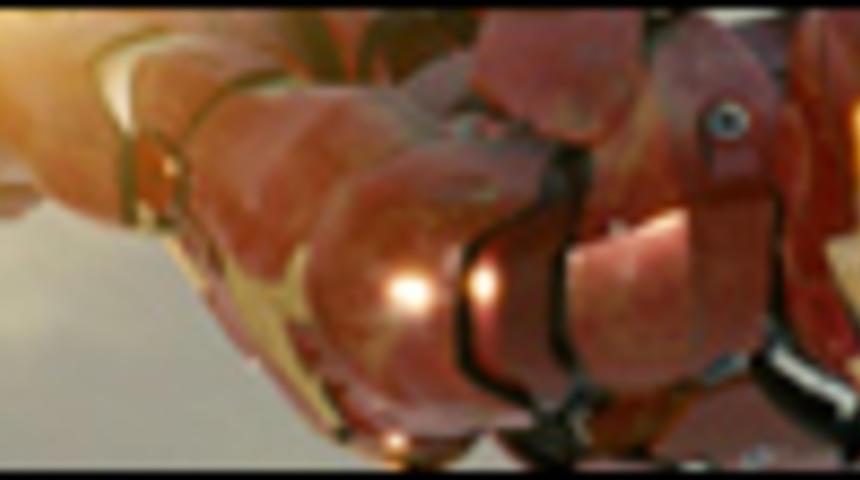 Nouveautés : Iron Man lance la saison estivale