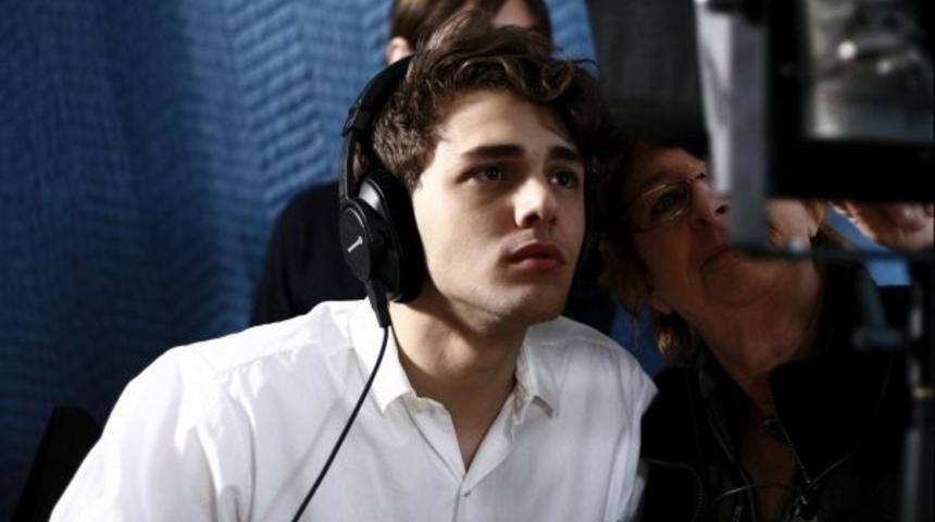Jutra 2010 : Les finalistes pour le Jutra du film s'étant le plus illustré à l'étranger