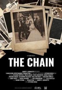 The Chain: A Play