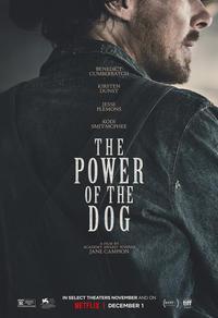 Le pouvoir du chien