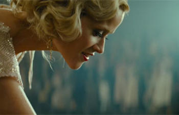 Bande-annonce du drame Water for Elephants