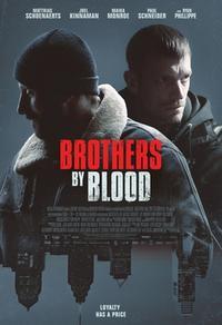 Frères de sang