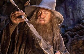 Nouveautés : The Hobbit: An Unexpected Journey
