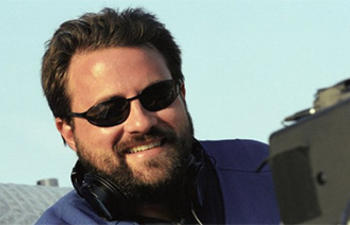 Demarest Films financera le film Tusk de Kevin Smith
