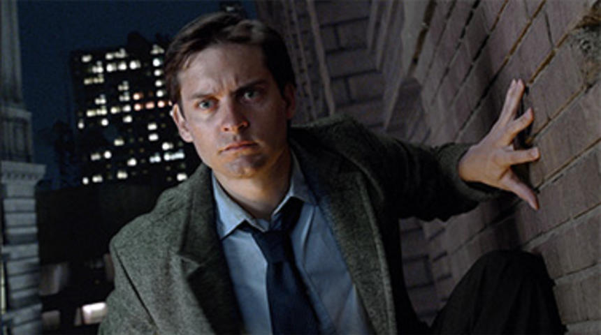 Tobey Maguire sera un scientifique dans Z for Zachariah