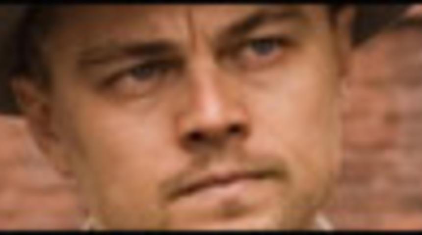 Leonardo DiCaprio sera dirigé par Mel Gibson