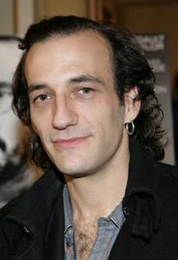 Martin Dubreuil