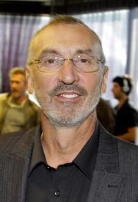 Gaston Lepage