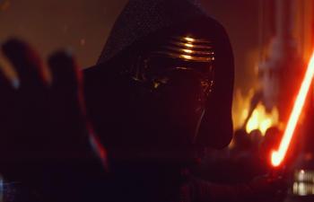 Une toute nouvelle franchise de Star Wars en chantier