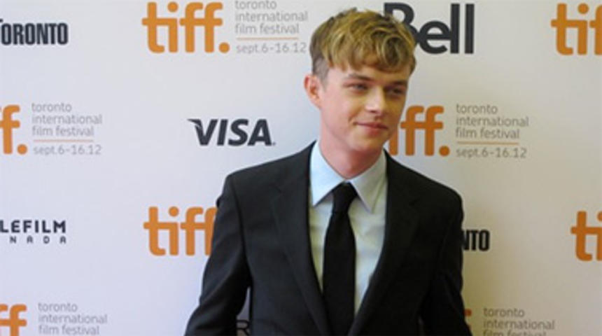Dane DeHaan sera Harry Osborn dans The Amazing Spider-Man 2