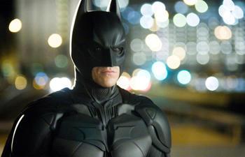 Le troisième Batman prendra l'affiche le 20 juillet 2012