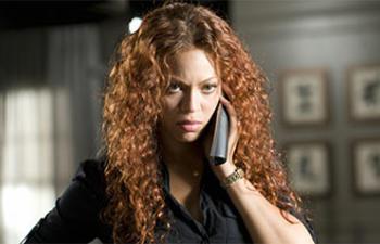 Beyonce prêtera sa voix à la reine Tara dans Epic