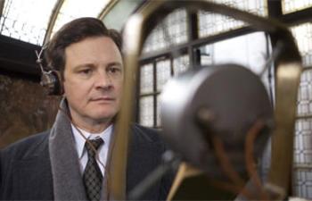 Oscars 2011 : Les nominations
