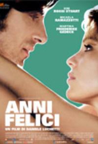 Anni Felici