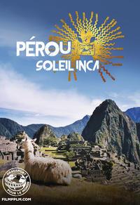 Pérou : Soleil inca - Passeport pour le monde