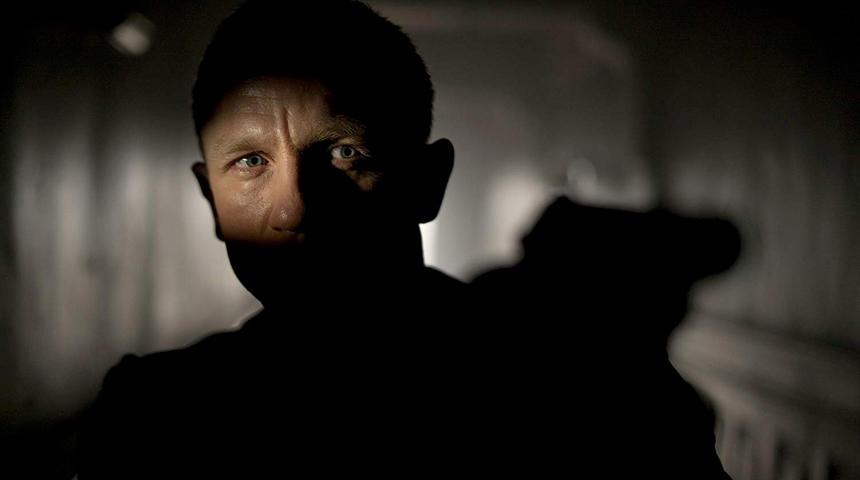 On sait qui interprètera le méchant dans le prochain James Bond
