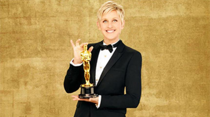 L'Hebdo : Les Oscars 2014