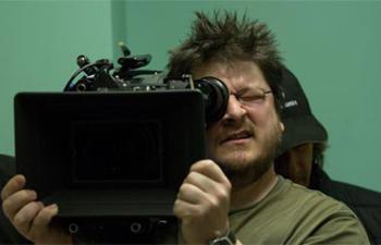 Téléfilm Canada annonce ses subventions 2011