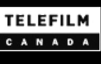 Téléfilm Canada annonce aussi ses subventions pour 2009-2010