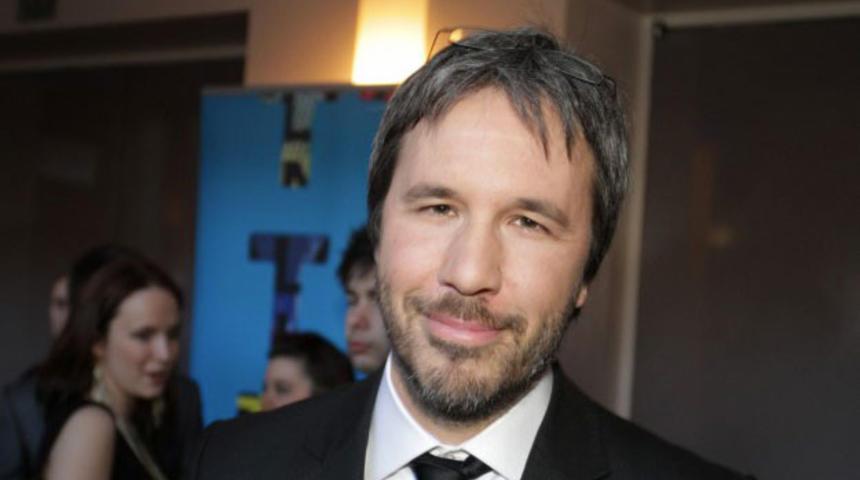 Denis Villeneuve réalisera la suite de Blade Runner