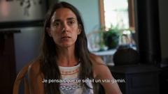 Bande-annonce avec sous-titres en français