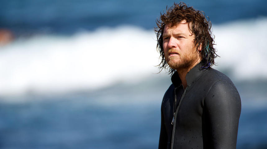 Sam Worthington rejoint la distribution du film The Titan