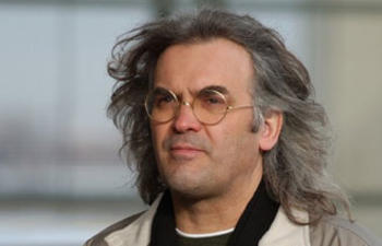 Paul Greengrass pourrait réaliser The Trial Of The Chicago 7