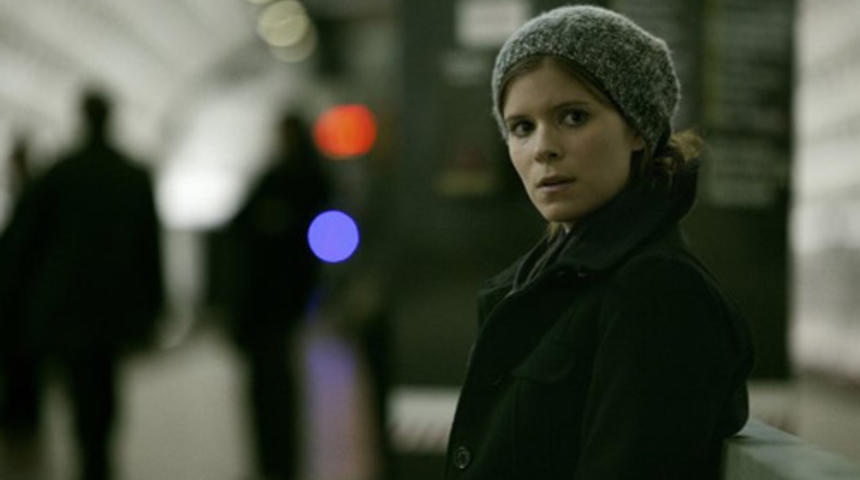 Kate Mara pressentie pour The Martian de Ridley Scott