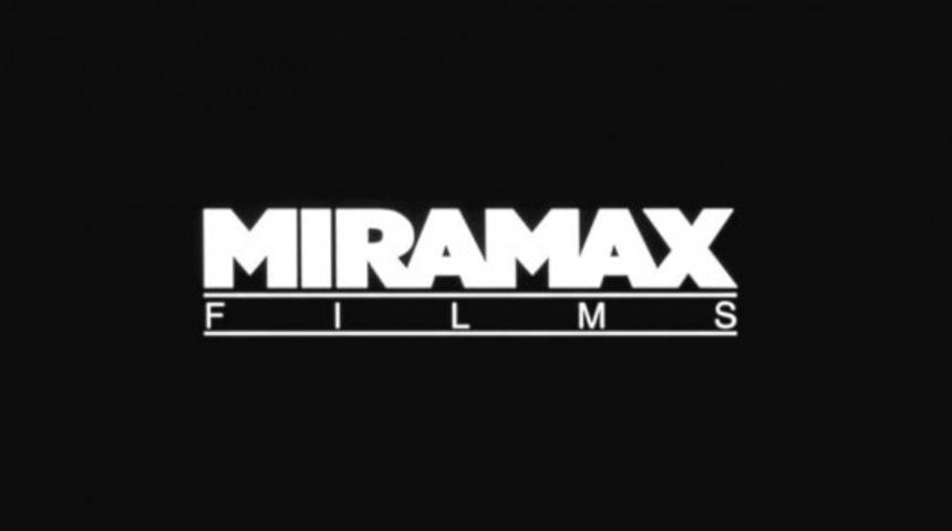 Disney a vendu Miramax Films