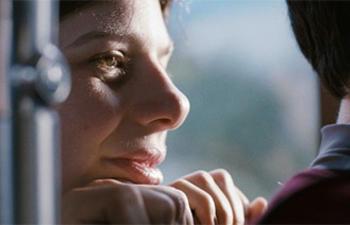 Oscars 2014 : Le Canada choisit Gabrielle pour le représenter
